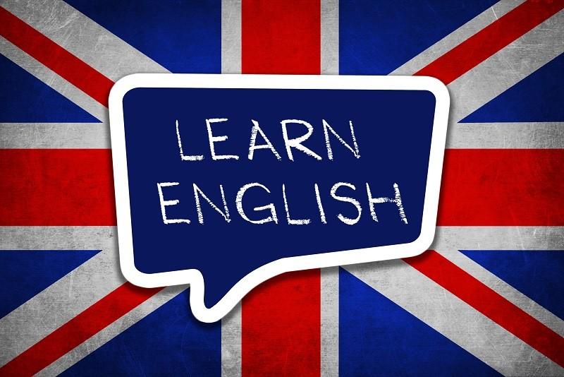 Szkoła Języków Obcych Atticus