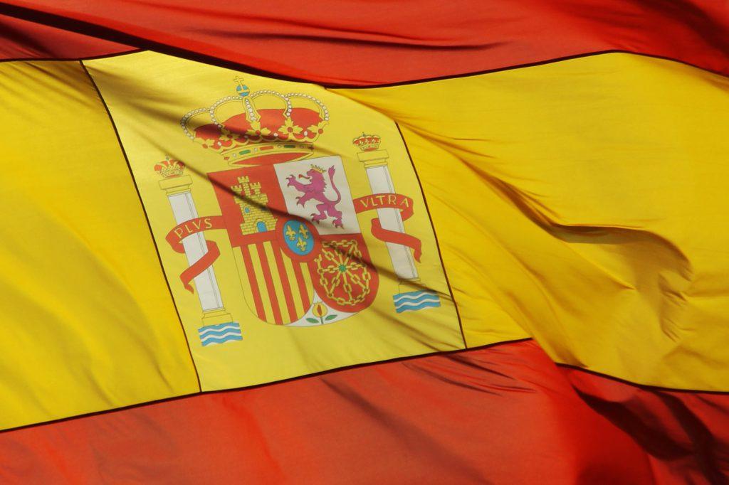 szeroki wybór języków obcych hiszpański