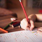 kursy języków obcych praca domowa czy warto ją odrabiać