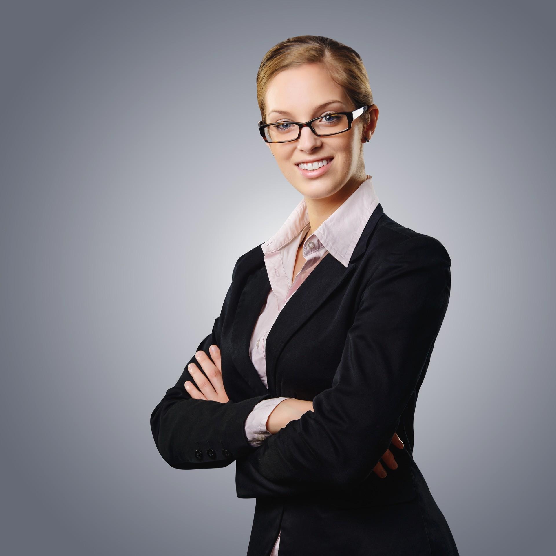 angielski biznesowy kurs językowy