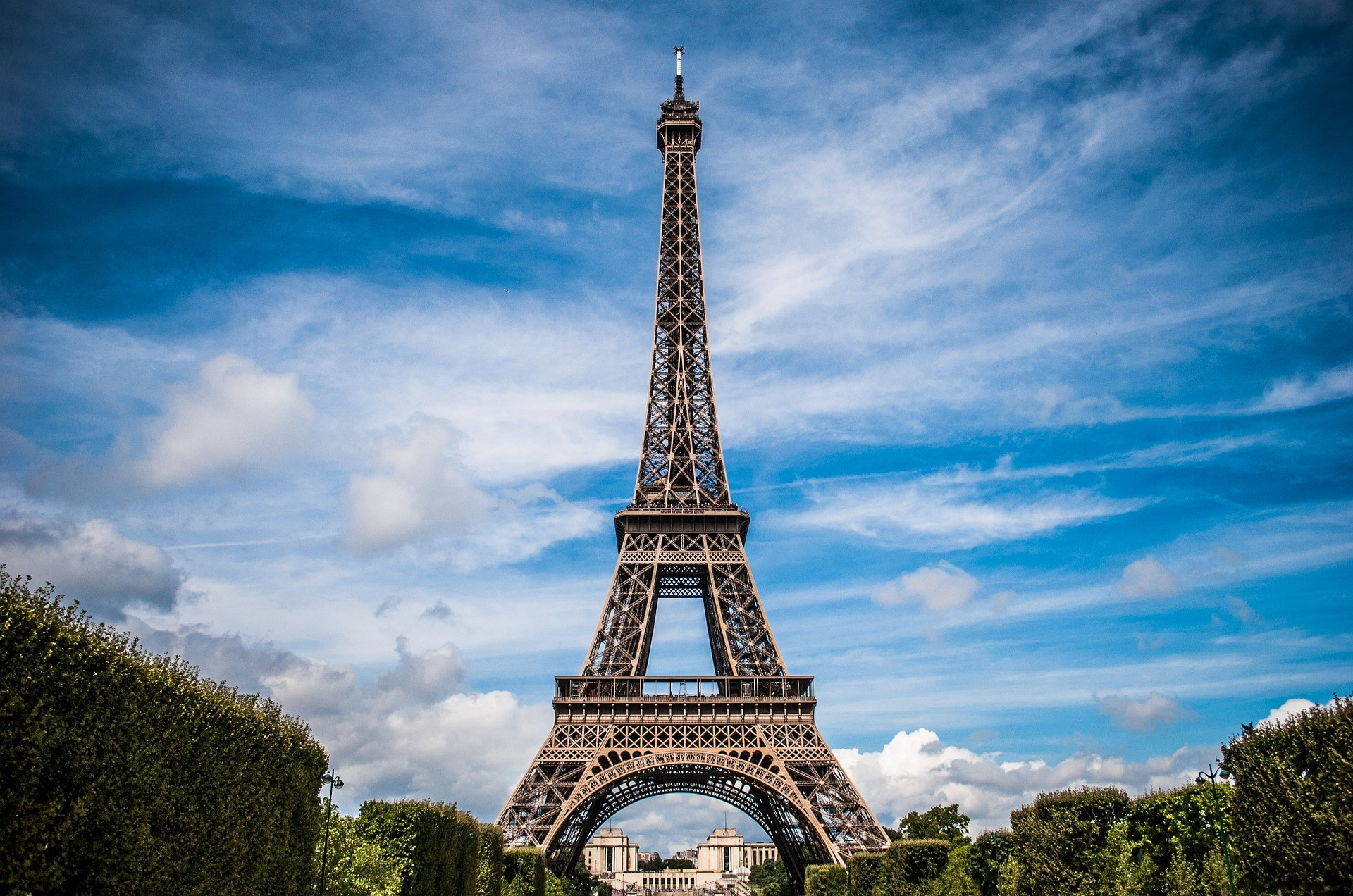 kurs francuskiego poziom podstawowy średniozaawansowany