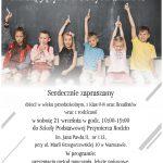 spotkanie ze szkołą języków obcych atticus