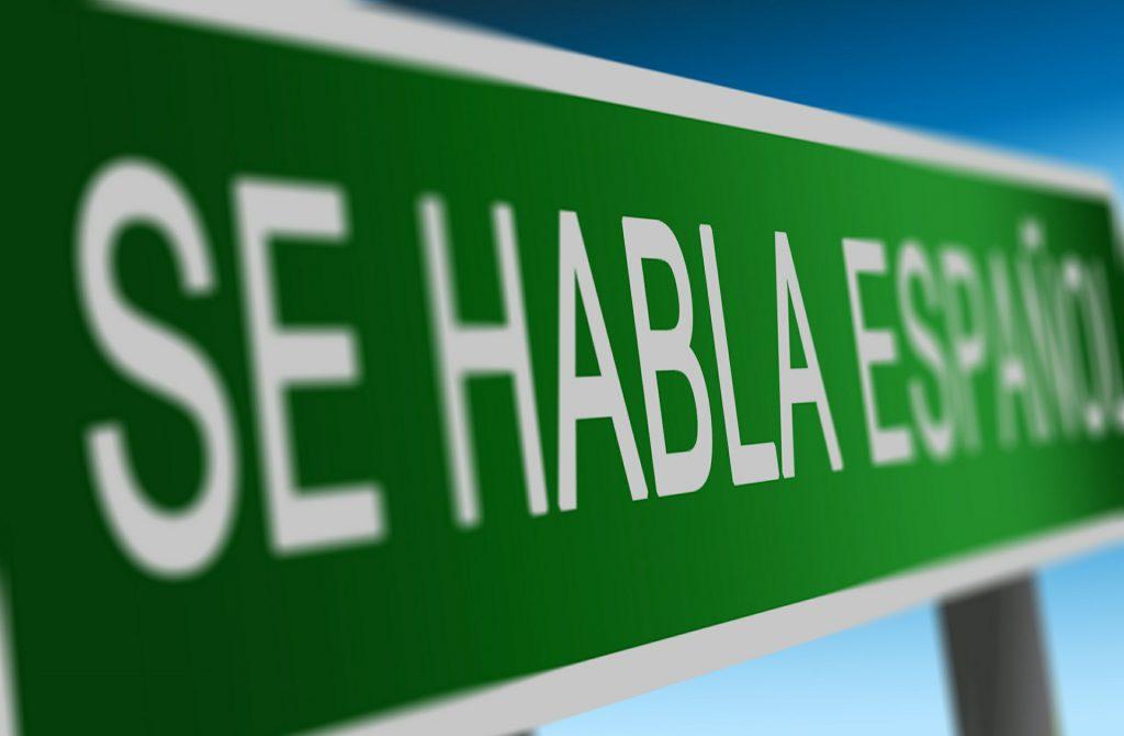 czasowniki ser estar haber użycie