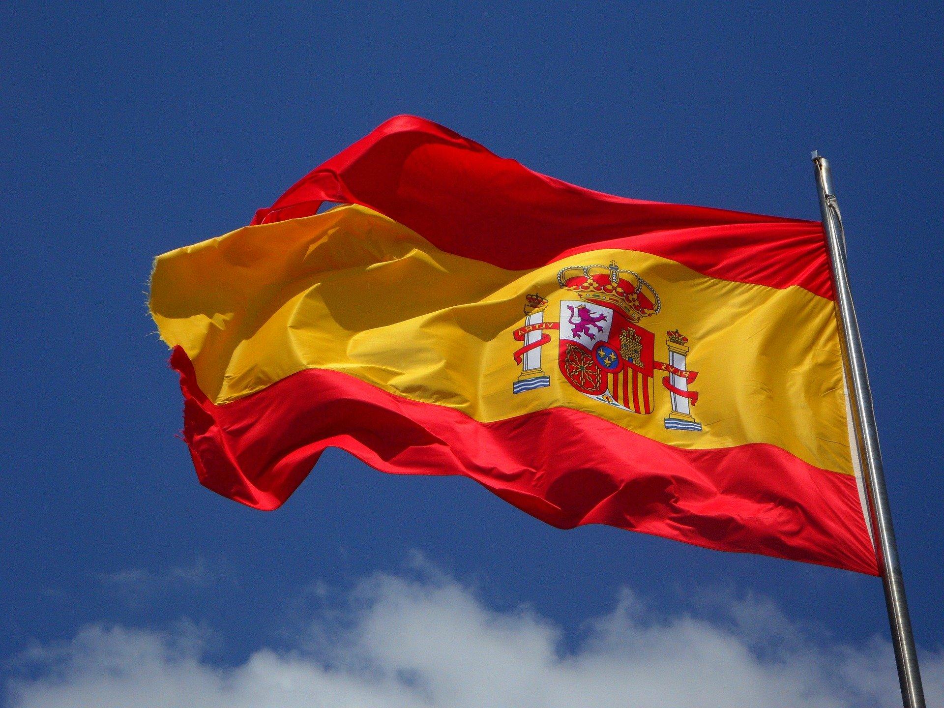 kursy języka hiszpańskiego warszawa lekcje hiszpańskiego