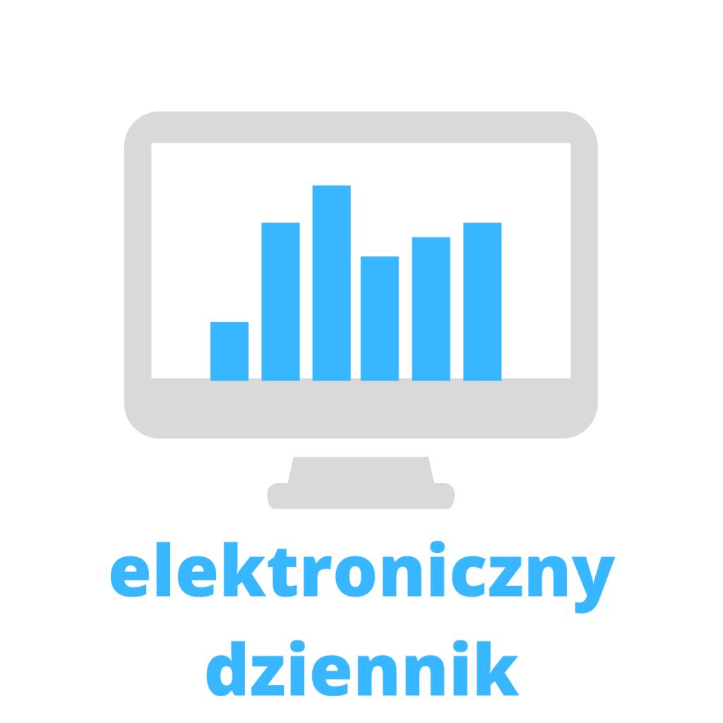 elektroniczny dziennik