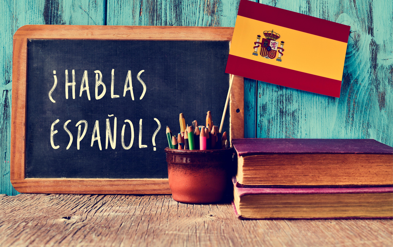 falsos amigos nauka hiszpańskiego