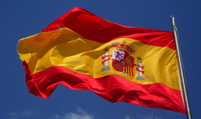 kursy hiszpańskiego warszawa ursynów