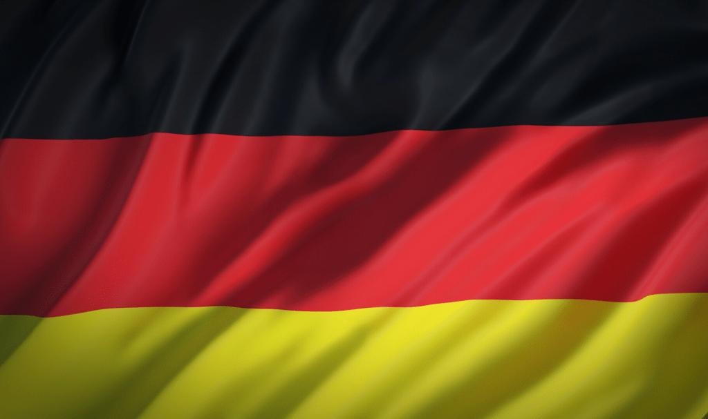 szkoła językowa warszawa języki niemiecki