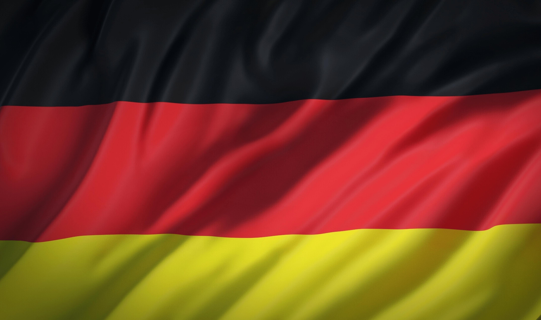 kurs niemieckiego warszawa ursynów