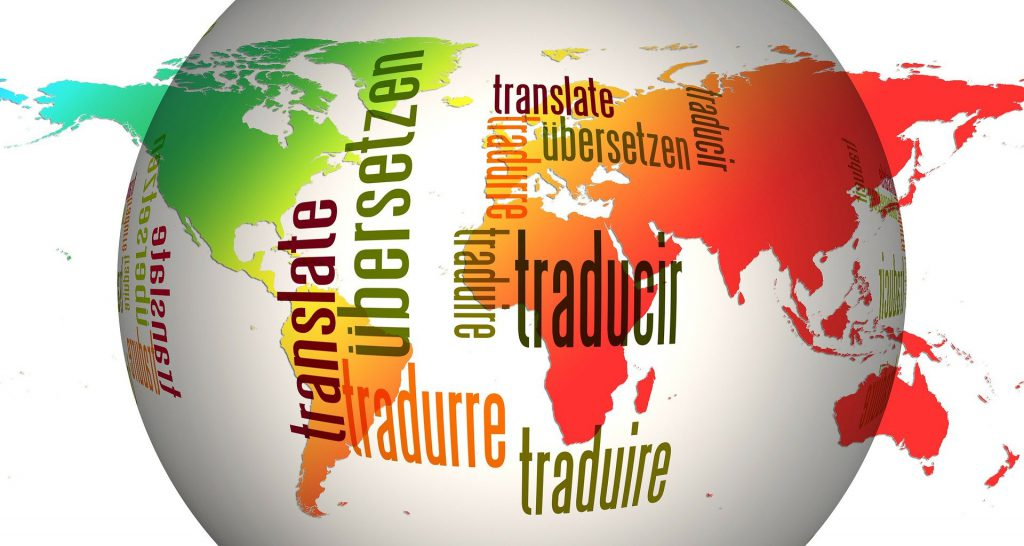szkoła językowa warszawa języki