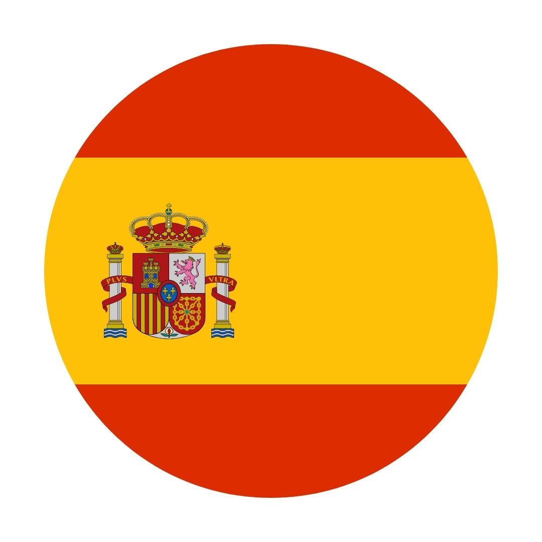kursy języka hiszpańskiego warszawa ursynów