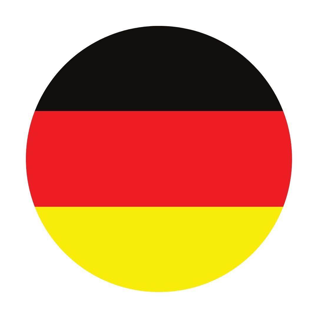 kursy języka niemieckiego warszawa ursynów